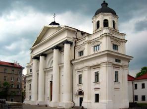 kostel-mogilev-8